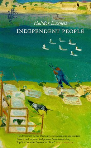 9781860466861: Independent People