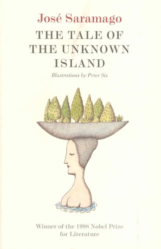 9781860466908: The Tale of the Unknown Island