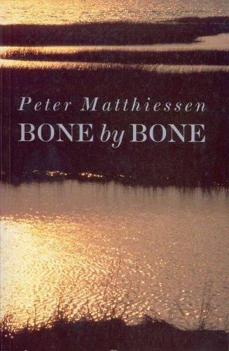 9781860467141: Bone by Bone