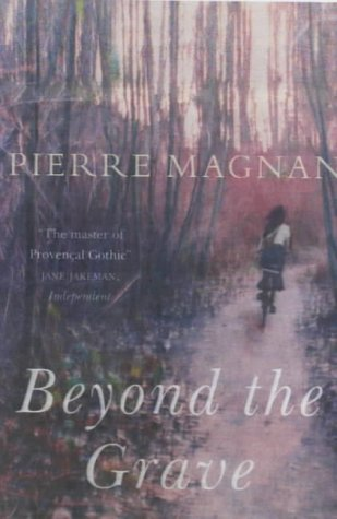 9781860467394: Beyond the Grave (Panther)