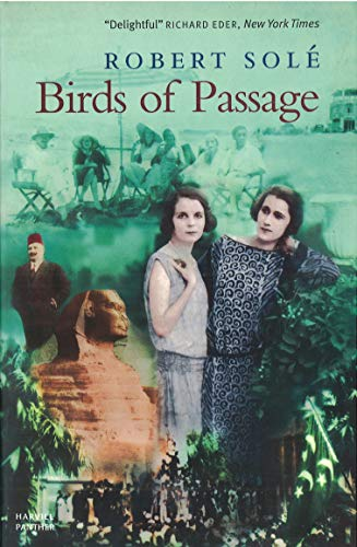 9781860468179: Birds of Passage (Panther)