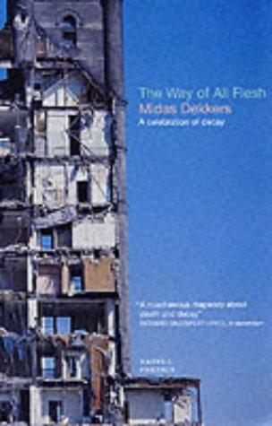 9781860468445: The Way Of All Flesh (Panther)