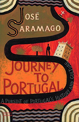9781860468728: Journey To Portugal (Panther)
