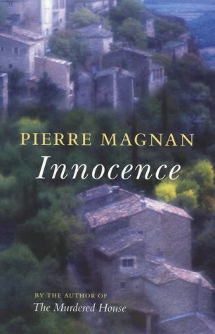 9781860468803: Innocence