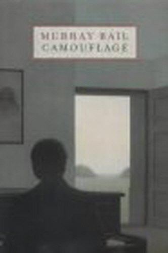 Camouflage: Murray Bail