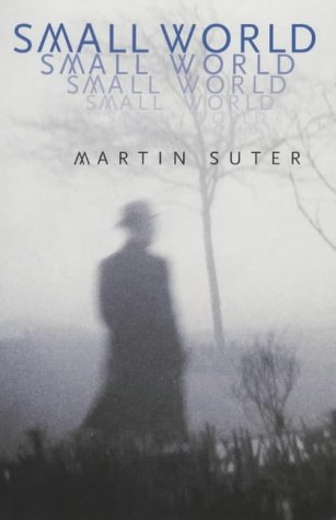 9781860469275: Small World (Panther)