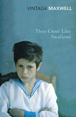 9781860469282: They Came Like Swallows (Panther S.)