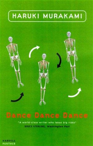9781860469534: Dance Dance Dance