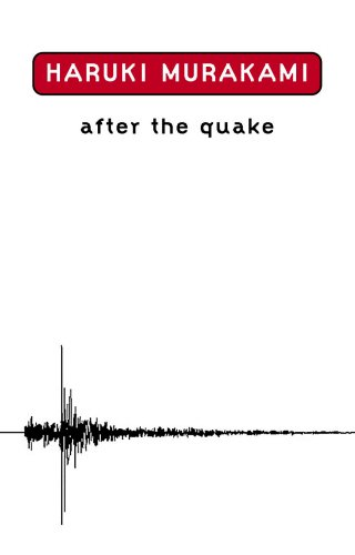 9781860469671: After The Quake