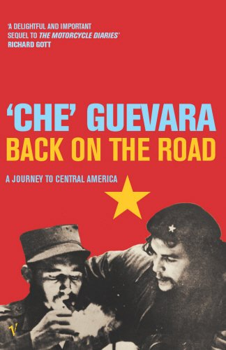 Back On The Road: Che Guevara