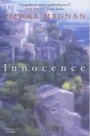 9781860469800: Innocence (Panther)