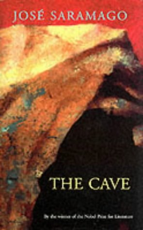 9781860469985: The Cave