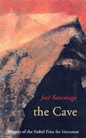 9781860469992: The Cave