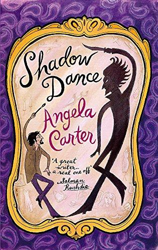 9781860490415: Shadow Dance (Virago Modern Classics)