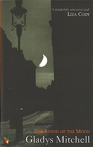 The Rising of the Moon (Virago Modern: Mitchell, Gladys