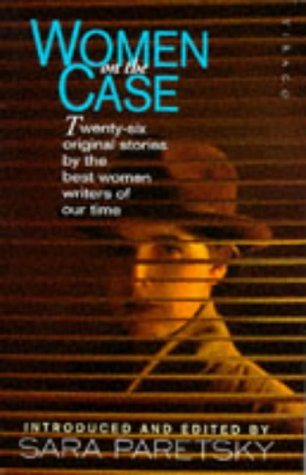9781860491047: Women on the Case
