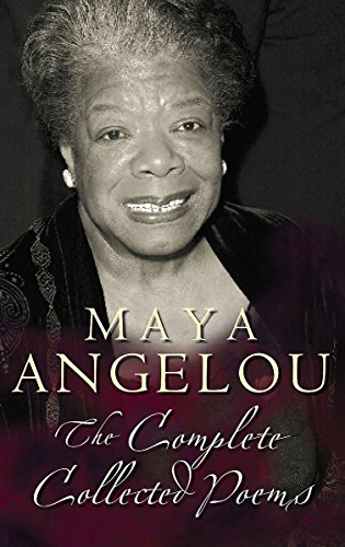 9781860491917: The Complete Collected Poems
