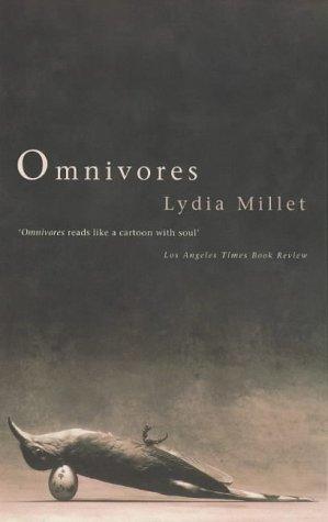 9781860492464: Omnivores