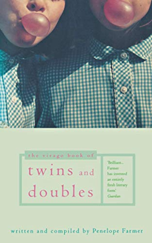 9781860492716: Twins and Doubles