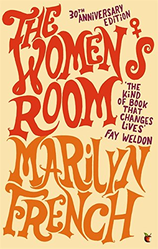 9781860492822: The Women's Room (Virago Modern Classics)