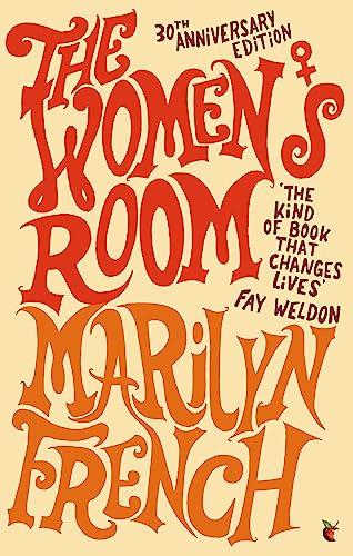 9781860492822: The Women's Room (Virago Modern Classics)