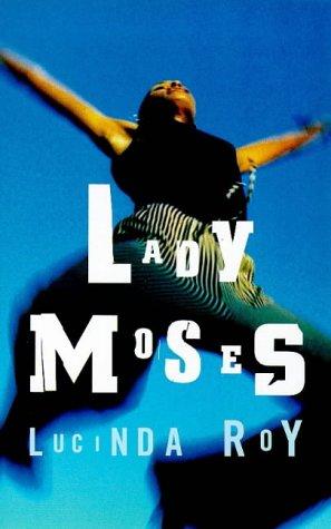 9781860492877: Lady Moses (A Virago V)