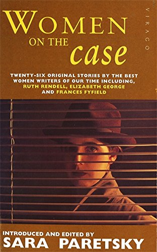 9781860493133: Women on the Case