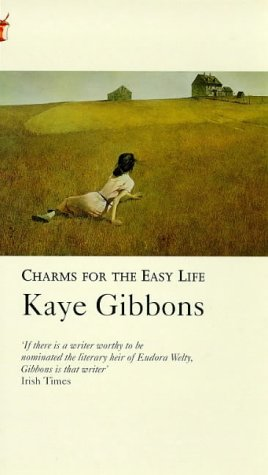 9781860493393: Charms For The Easy Life (VMC)