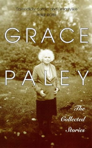 9781860494239: The Collected Stories of Grace Paley (Virago Modern Classics)