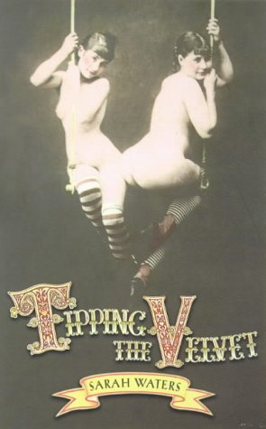 9781860494482: Tipping the Velvet