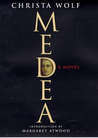 9781860494802: Medea