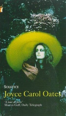 9781860494857: Solstice (Virago Modern Classics)