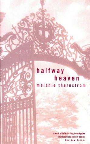 9781860494963: Halfway Heaven: Diary of a Harvard Murder (A Virago V)
