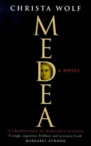 9781860495366: Medea : A Modern Retelling