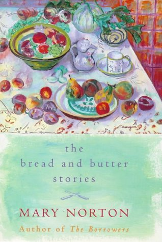 9781860495717: The Bread And Butter Stories (Virago Modern Classics)