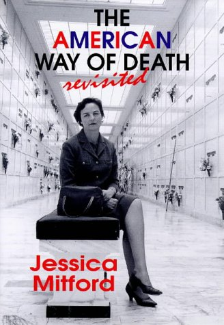 9781860495885: The American Way of Death Revisited