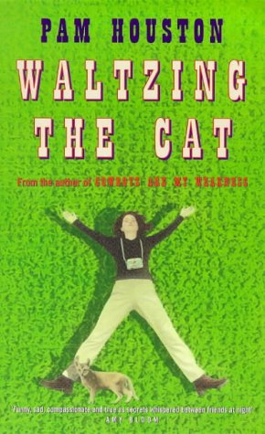 9781860496387: Waltzing the Cat