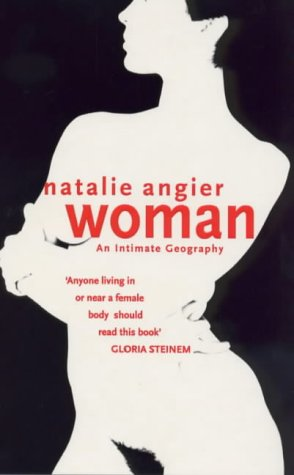 9781860496844: Woman: An Intimate Geography