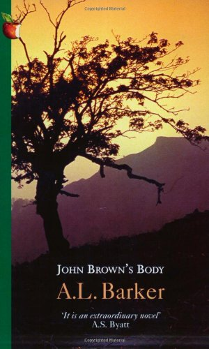 9781860497209: John Brown's Body