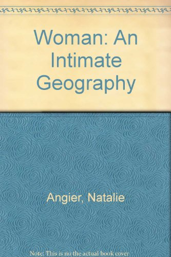 9781860497506: Woman: An Intimate Geography
