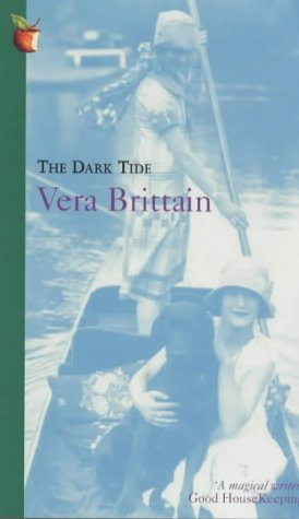 9781860497698: The Dark Tide (Virago Modern Classics)