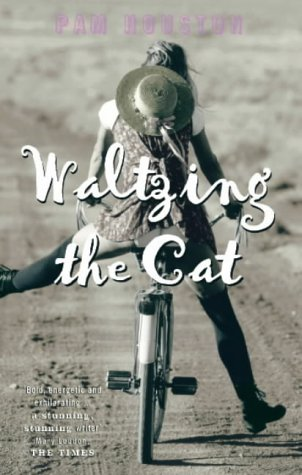 9781860497896: Waltzing The Cat