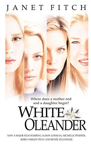 9781860498022: WHITE OLEANDER