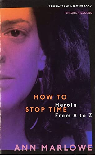 9781860498213: How to Stop Time: Herion from A-Z