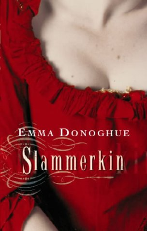 9781860498282: Slammerkin (Virago Modern Classics)