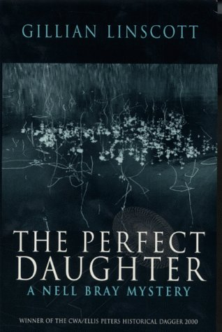 9781860498459: The Perfect Daughter