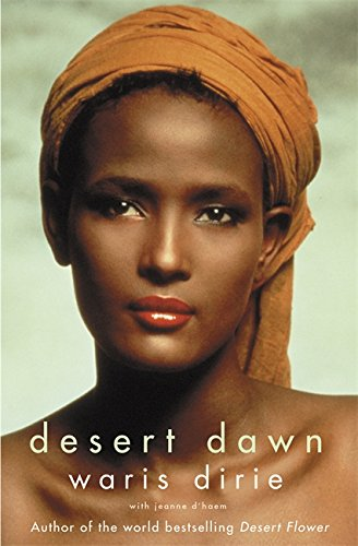 9781860498534: Desert Dawn