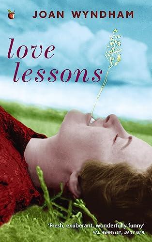 Love Lessons (Virago Modern Classics): Wyndham, Joan