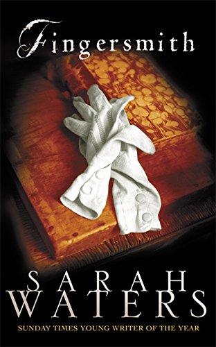 Fingersmith: Waters, Sarah