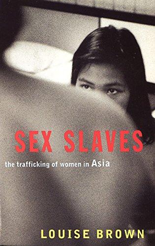 9781860499036: Sex Slaves
